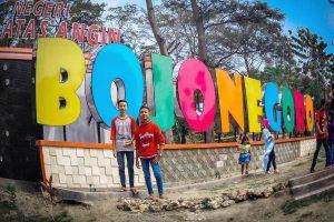 Tempat Wisata Yang Paling Terpopuler Di Bojonegoro