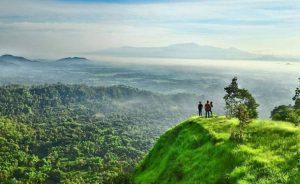 5 Destinasi Wisata Kota Reog Ponorogo