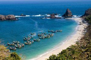 5 Destinasi Wisata Yang Menarik Di Jember