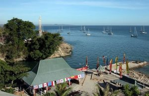 5 Tempat Wisata Kupang yang Keindahan Kota Terbesar di Pulau Timor