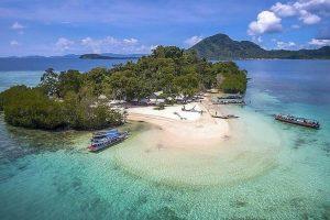 6 Tempat Wisata di Bandar Lampung yang Memesona