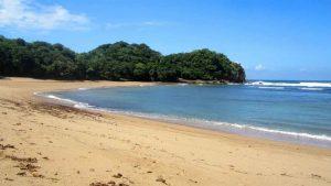 Pantai Bantol, Malang