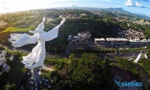 Wisata-Manado