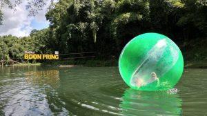 Boon Pring Andeman - Malang