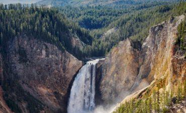 Inilah Hal-hal Yang Harus DIlakukan Di Teton Valley