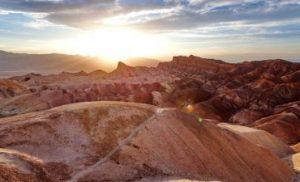 Hal Paling Menakjubkan Yang Dapat Dilakukan di Lembah Teton