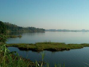 Danau RanuGrati