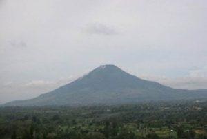 Gunung Pandan