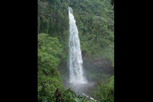 Air Terjun Talempong