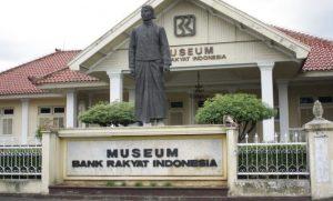 Museum BRI (Bank Rakyat Indonesia)